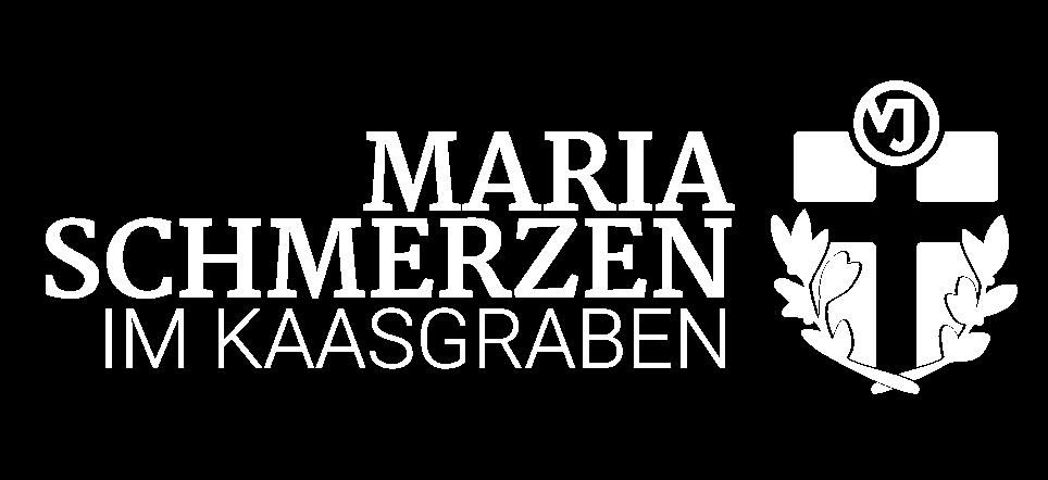 Kaasgraben Logo